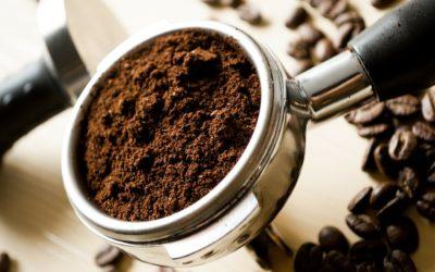 Et si le café était bon pour la santé?