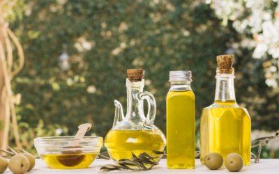 Quels sont les avantages de l'huile d'olive pour la santé ?