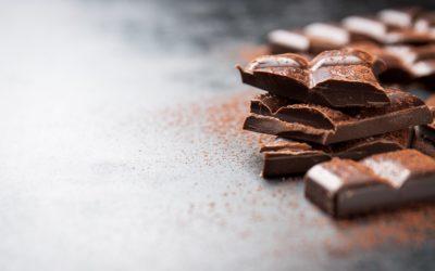 Le chocolat, un alicament aux mille vertus ?